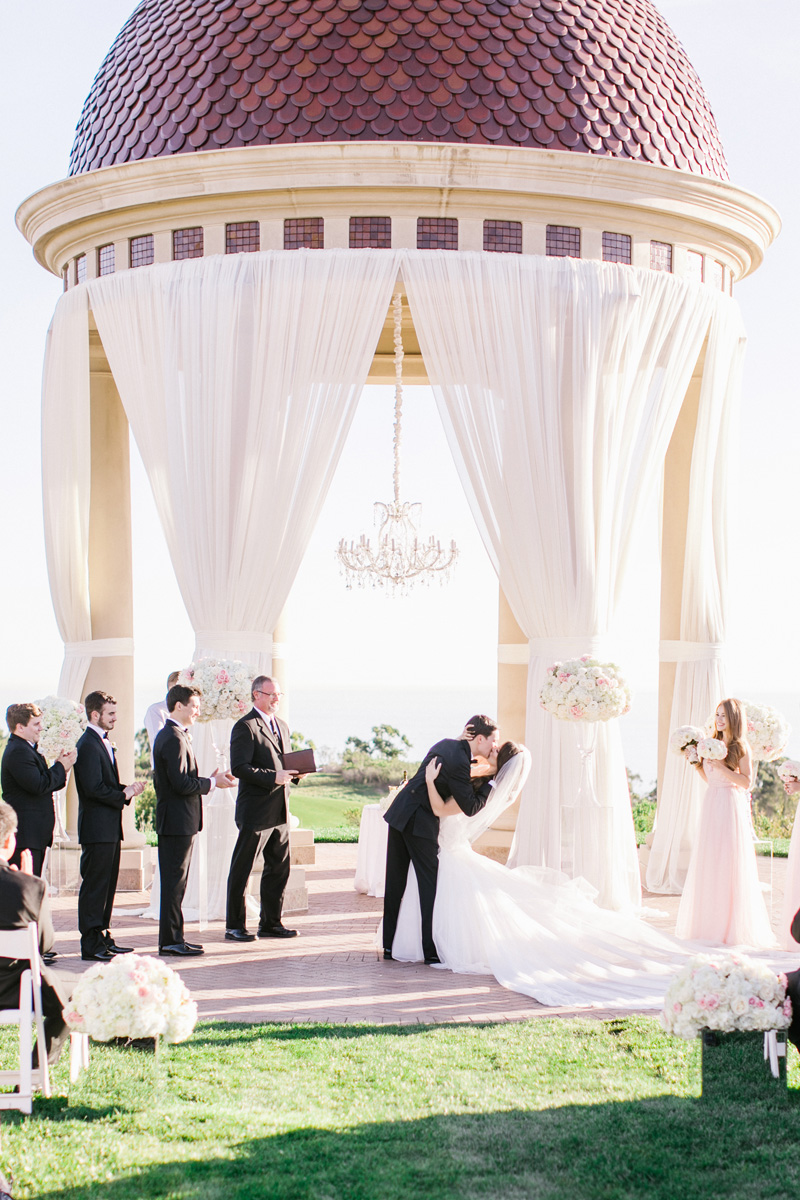 elevatedpulsepro.com | The Resort at Pelican Hill | DJ & Lighting | Troy Grover Photography (12).jpg