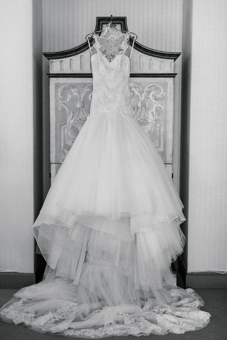 Fairytale Wedding at The Resort at Pelican Hill — Wedding DJ | Event ...