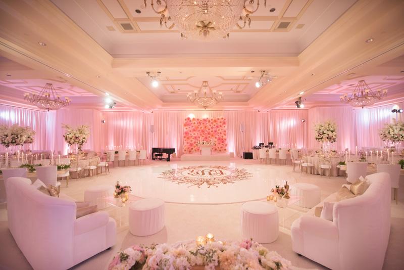 elevatedpulsepro.com | Monarch Beach Wedding | KLK Photography | Elevated Pulse DJ and Lighting (108).jpg