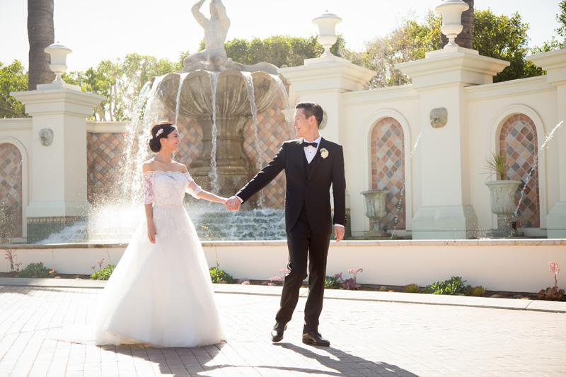 elevatedpulsepro.com | Monarch Beach Wedding | KLK Photography | Elevated Pulse DJ and Lighting (37).jpg