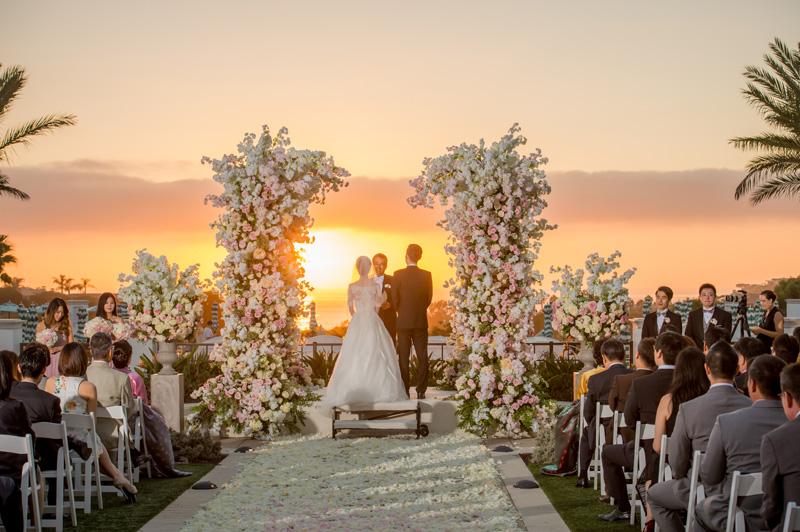 elevatedpulsepro.com | Monarch Beach Wedding | KLK Photography | Elevated Pulse DJ and Lighting (99).jpg