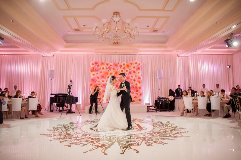 elevatedpulsepro.com | Monarch Beach Wedding | KLK Photography | Elevated Pulse DJ and Lighting (120).jpg