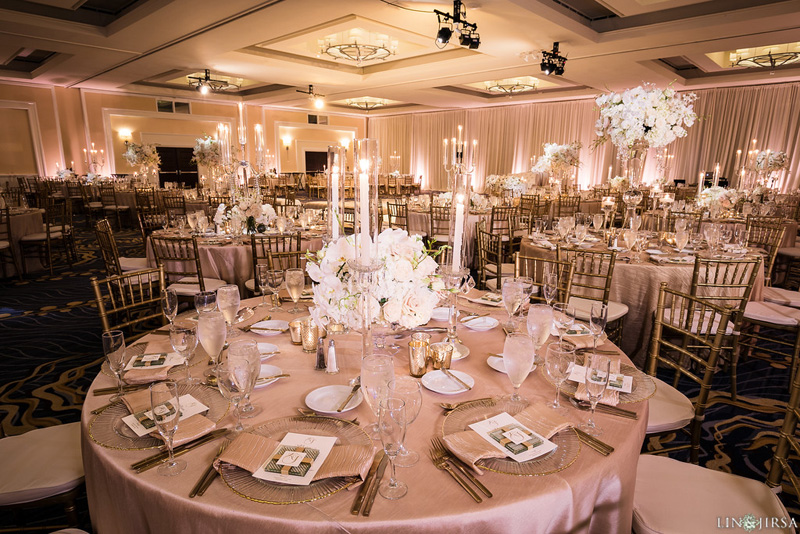 elevatedpulsepro.com | Blush and Gold Wedding Laguna Cliffs Marriott | Lin and Jirsa (21).jpg