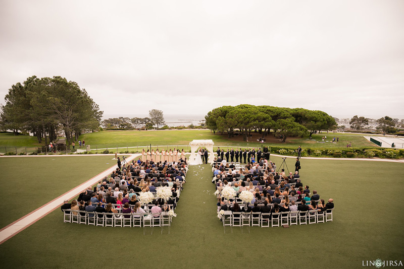 elevatedpulsepro.com | Blush and Gold Wedding Laguna Cliffs Marriott | Lin and Jirsa (23).jpg