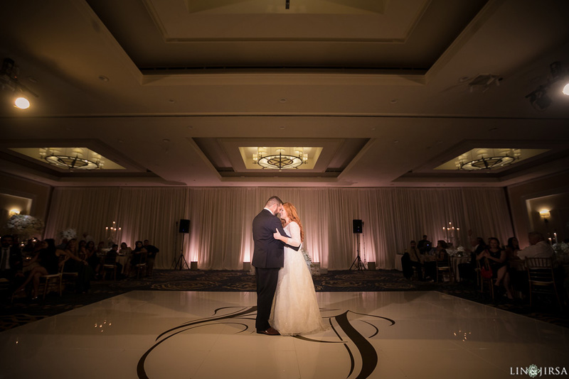 elevatedpulsepro.com | Blush and Gold Wedding Laguna Cliffs Marriott | Lin and Jirsa (24).jpg