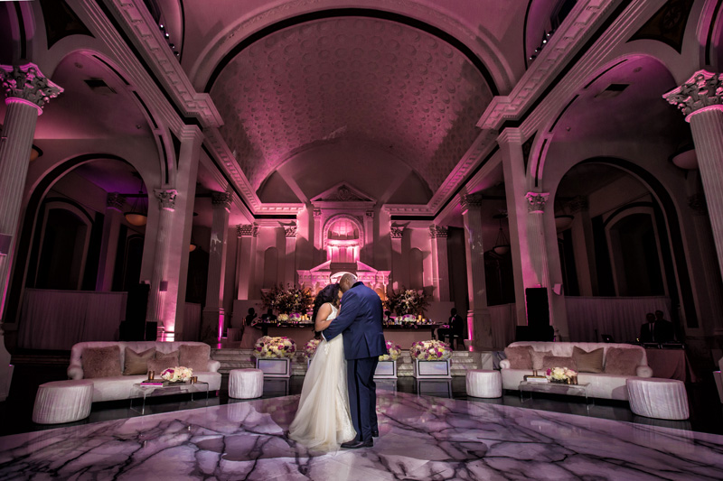 elevatedpulsepro.com | NFL Wedding Vibiana Los Angeles | Travis Daniels Photography (23).jpg