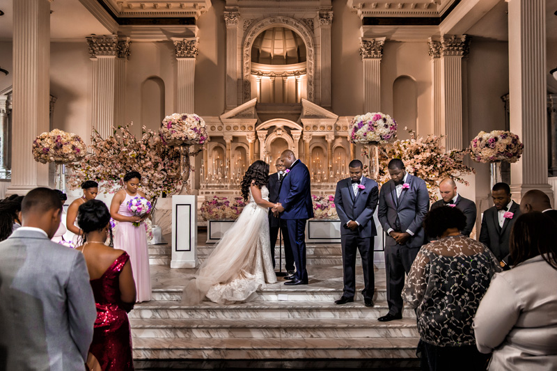 elevatedpulsepro.com | NFL Wedding Vibiana Los Angeles | Travis Daniels Photography (11).jpg
