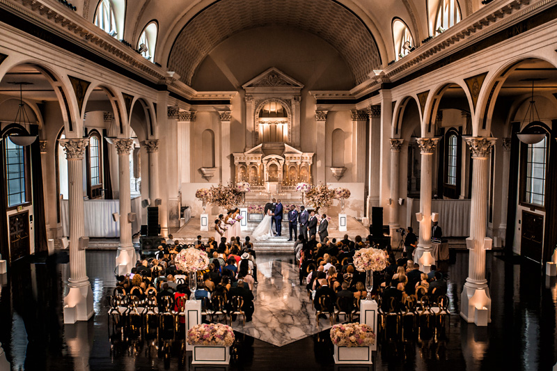 elevatedpulsepro.com | NFL Wedding Vibiana Los Angeles | Travis Daniels Photography (12).jpg