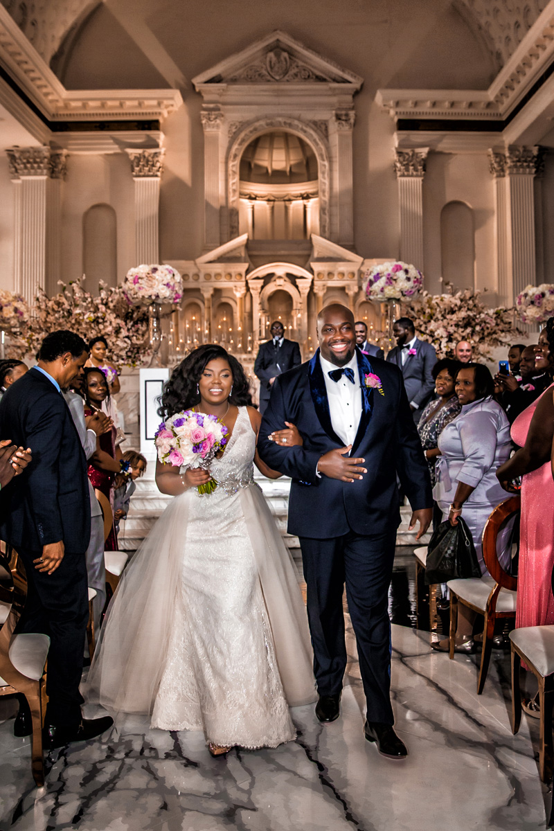 elevatedpulsepro.com | NFL Wedding Vibiana Los Angeles | Travis Daniels Photography (13).jpg