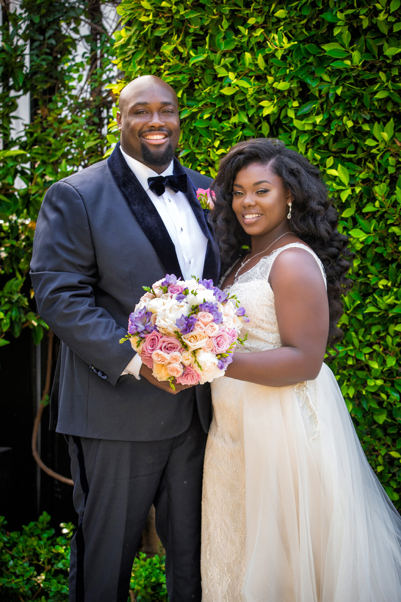 elevatedpulsepro.com | NFL Wedding Vibiana Los Angeles | Travis Daniels Photography (16).jpg