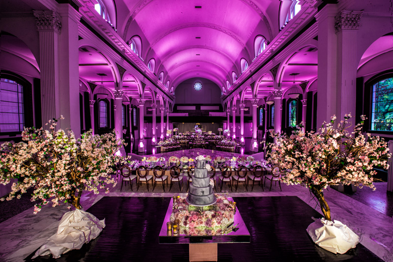 elevatedpulsepro.com | NFL Wedding Vibiana Los Angeles | Travis Daniels Photography (19).jpg