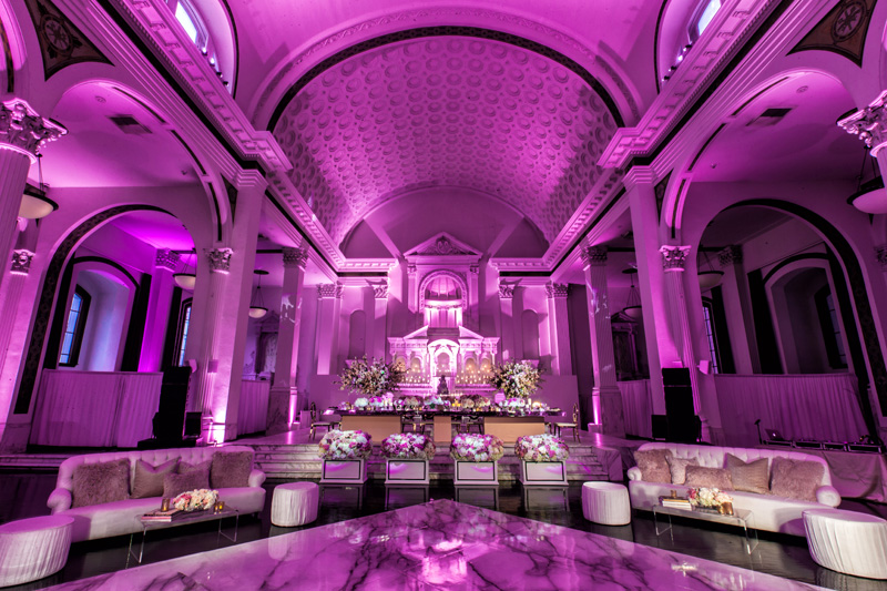 elevatedpulsepro.com | NFL Wedding Vibiana Los Angeles | Travis Daniels Photography (20).jpg