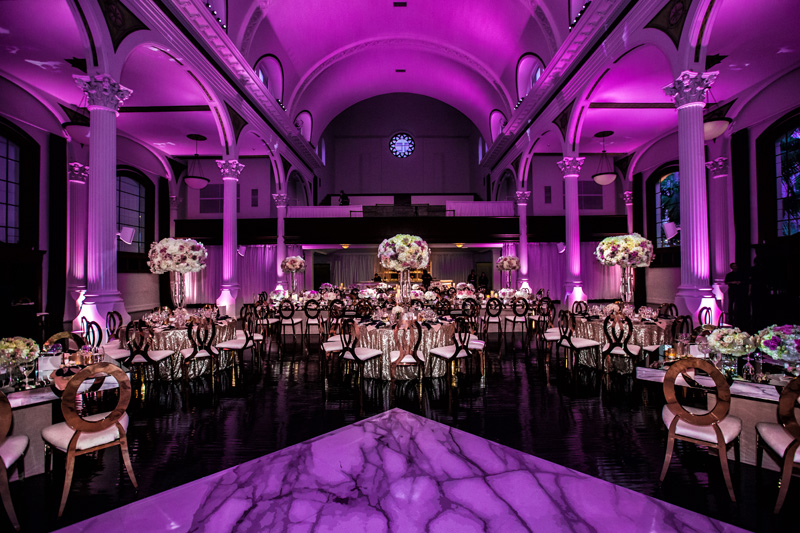 elevatedpulsepro.com | NFL Wedding Vibiana Los Angeles | Travis Daniels Photography (21).jpg
