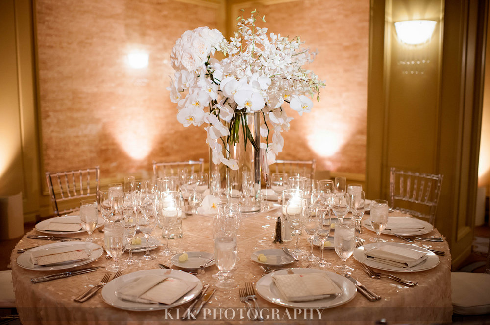 luxury-ritz-carlton-wedding-19.JPG