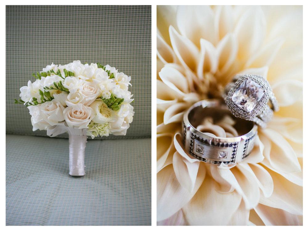 montage-wedding-1.jpg