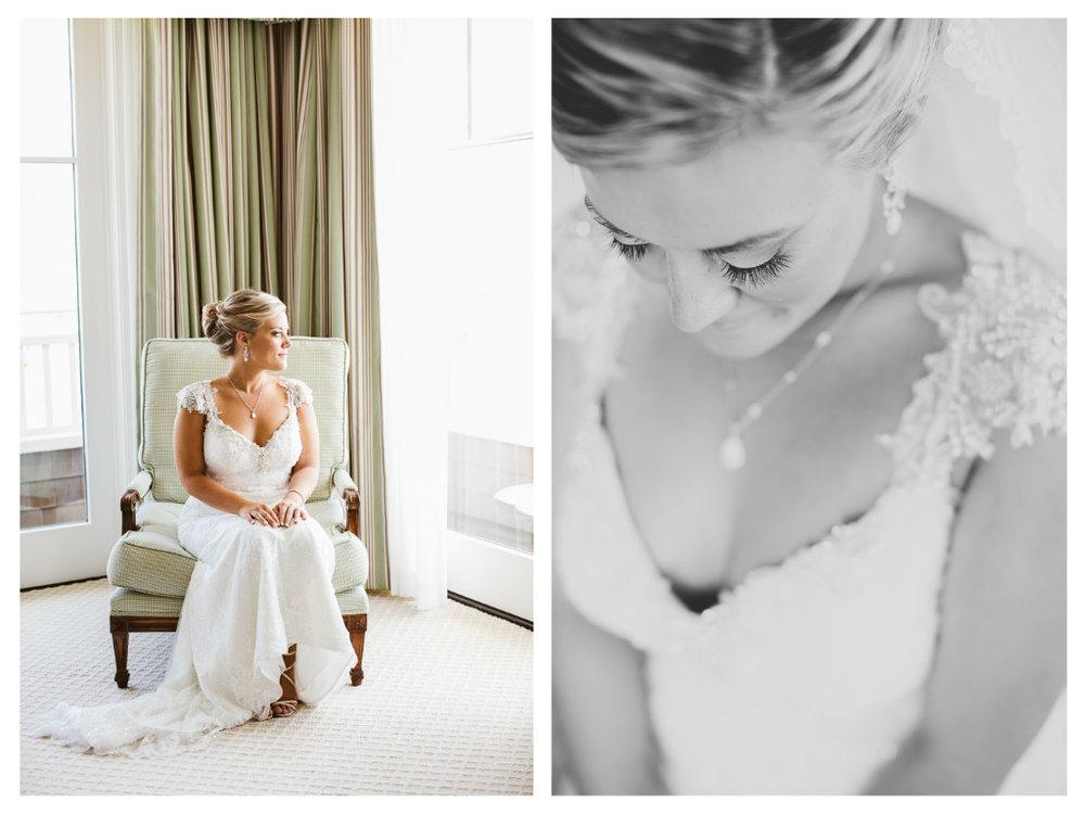 montage-wedding-3.jpg