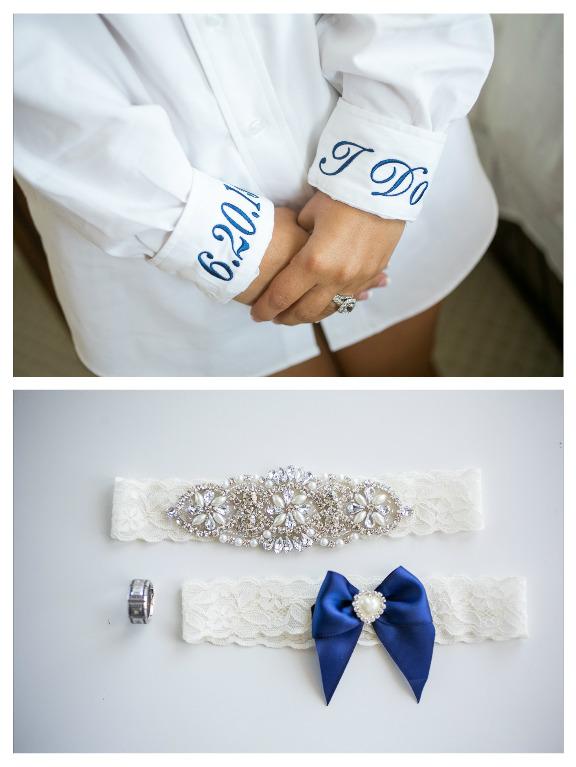 montage-wedding-5.jpg
