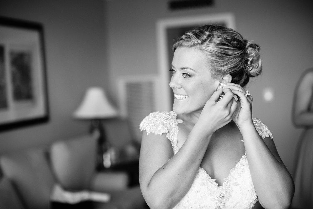 montage-wedding-4.jpg