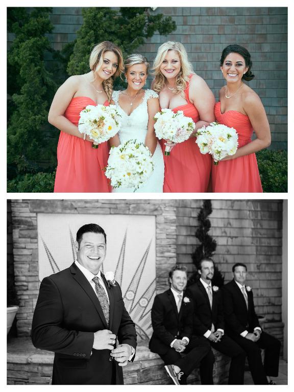 montage-wedding-7.jpg