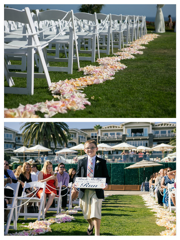 montage-wedding-9.jpg