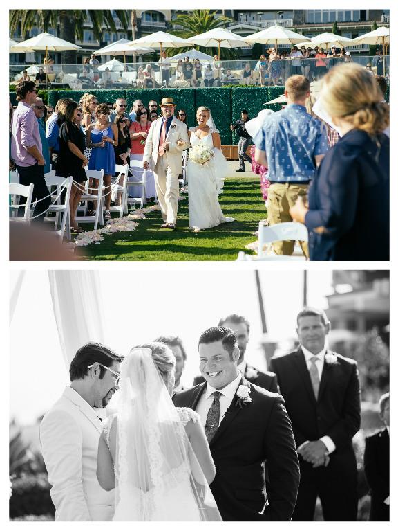 montage-wedding-10.jpg