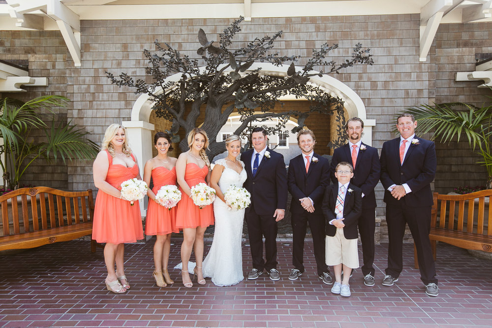 montage-wedding-8.jpg