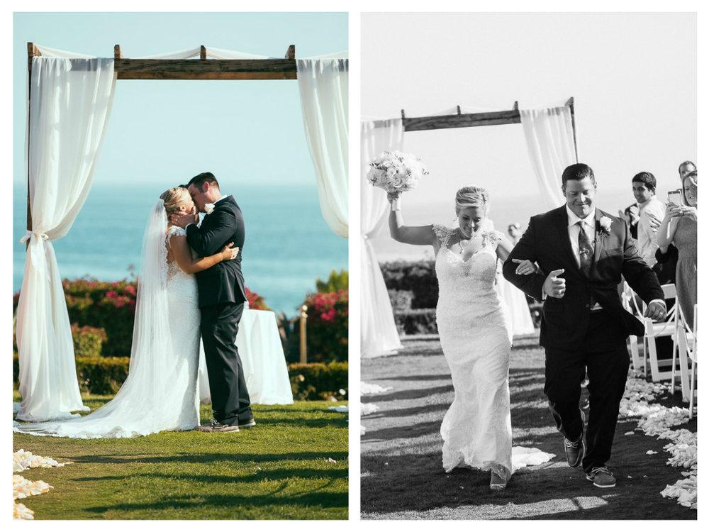 montage-wedding-12.jpg