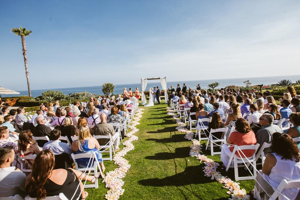 montage-wedding-11.jpg