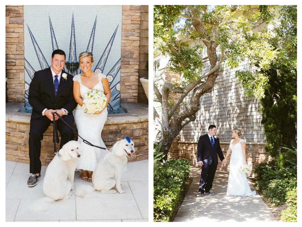 montage-wedding-13.jpg