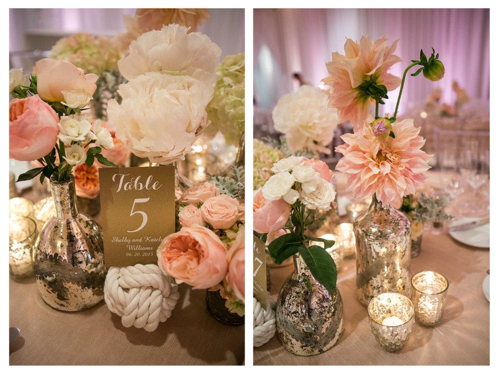 montage-wedding-14.jpg