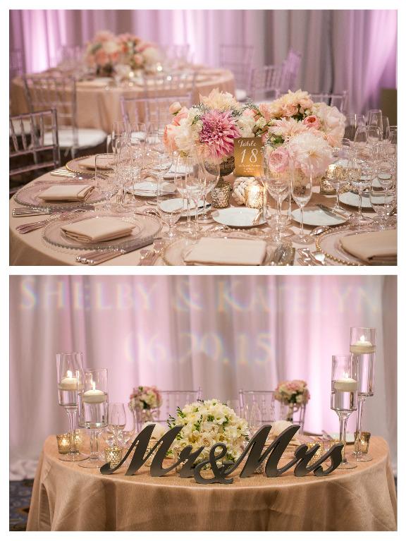 montage-wedding-16.jpg