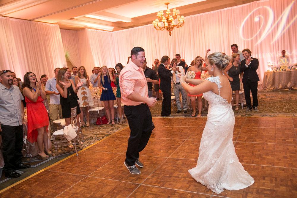 montage-wedding-18.jpg