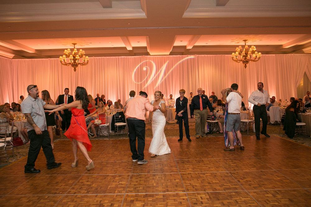 montage-wedding-19.jpg