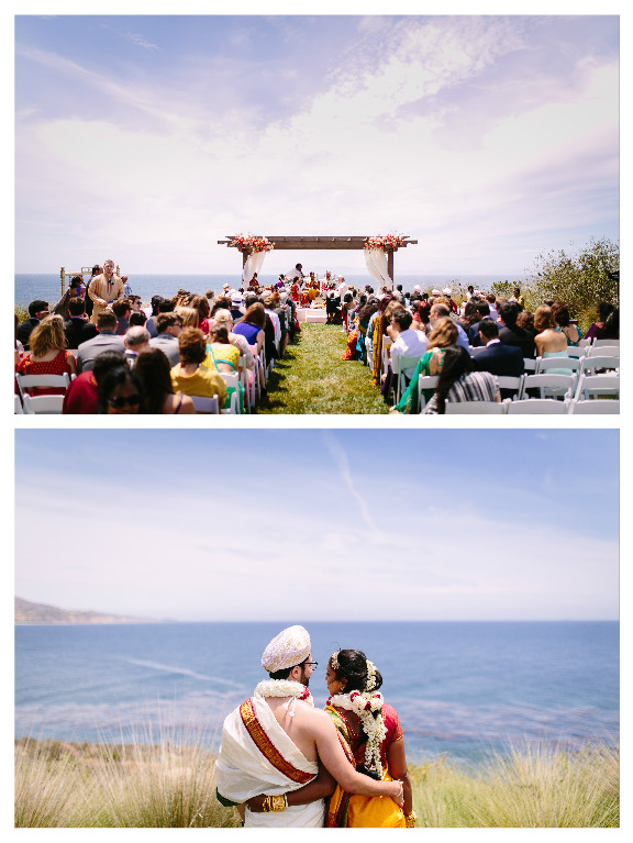 multicultural-wedding-terranea-3.jpg