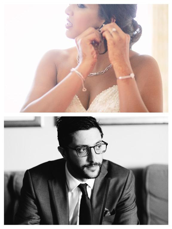 multicultural-wedding-terranea-5.jpg