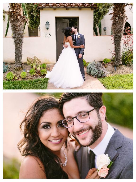multicultural-wedding-terranea-10.jpg