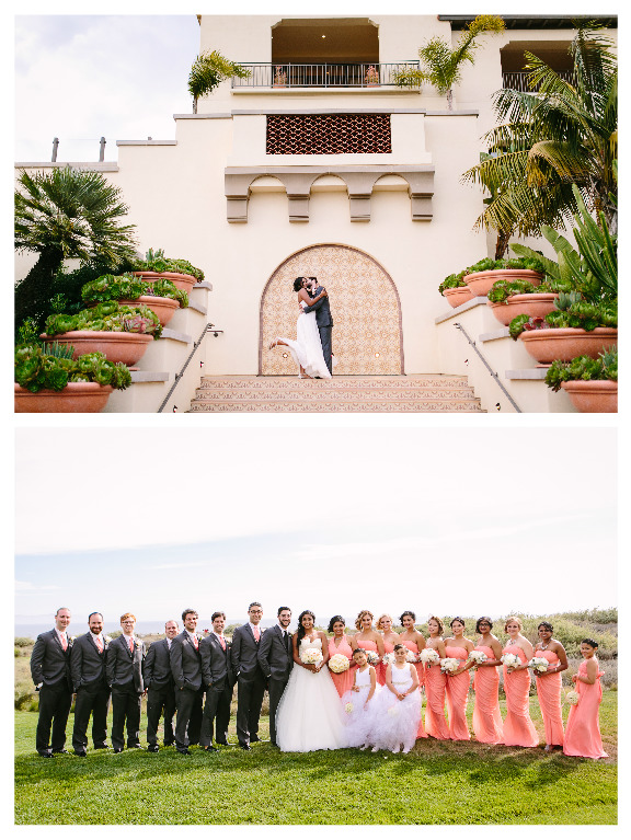 multicultural-wedding-terranea-11.jpg