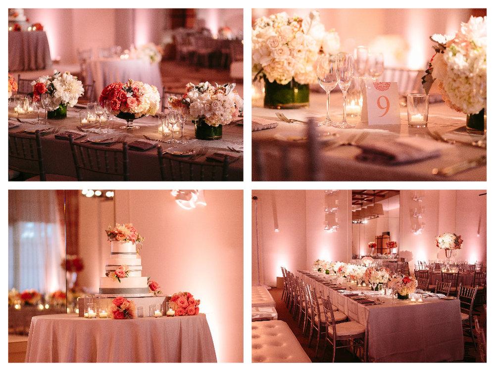 multicultural-wedding-terranea-15.jpg