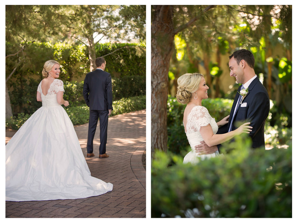 pelican-hill-wedding-4.jpg
