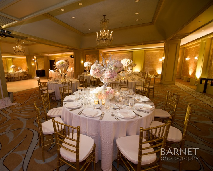 wedding-lighting-ritz-carlton-14.jpg