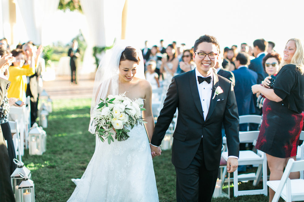 pelican-hill-wedding-dj-9.JPG