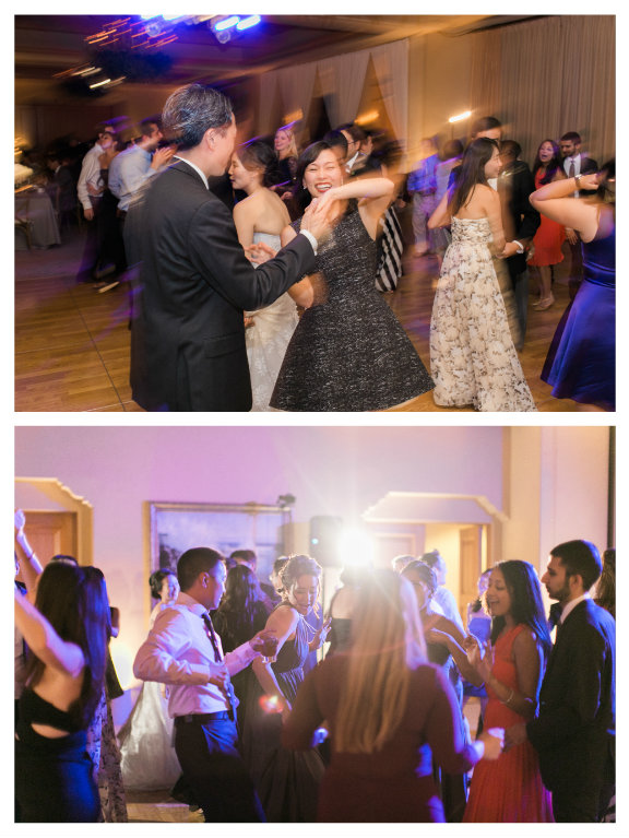 pelican-hill-wedding-dj-22.jpg