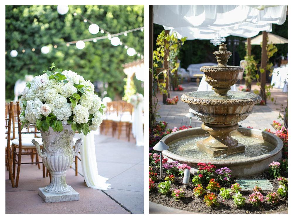 franciscan-gardens-wedding-8.jpg