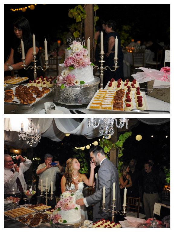franciscan-gardens-wedding-18.jpg