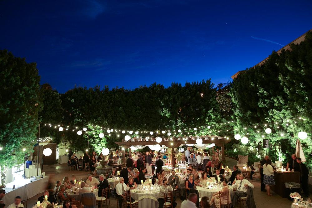 franciscan-gardens-wedding-17.jpg