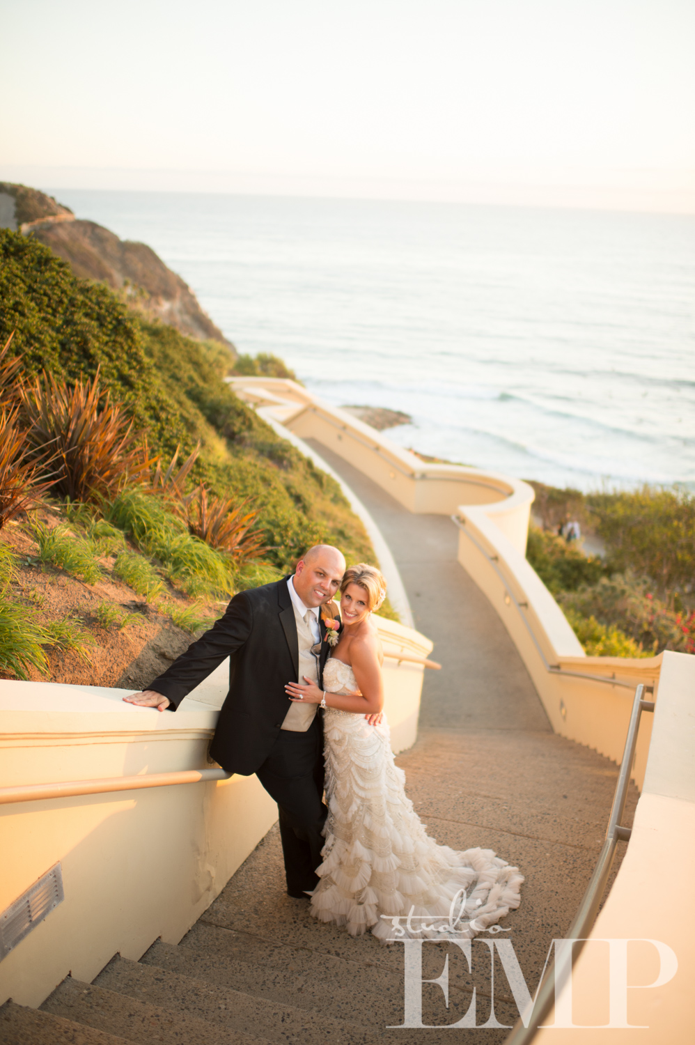 orange-county-wedding-ritz-carlton-7.jpg