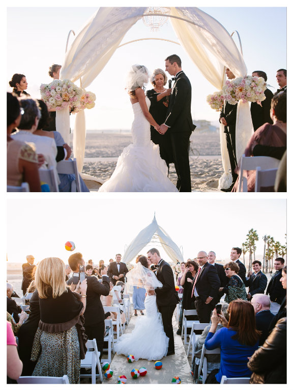los-angeles-wedding-casa-del-mar-7.jpg