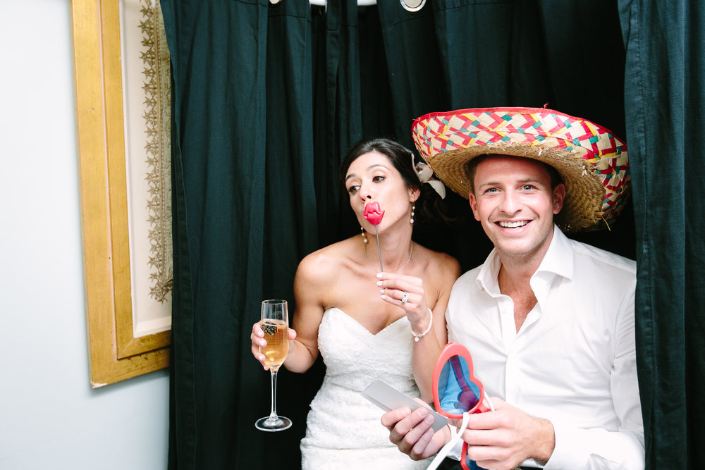 los-angeles-wedding-casa-del-mar-20.jpg