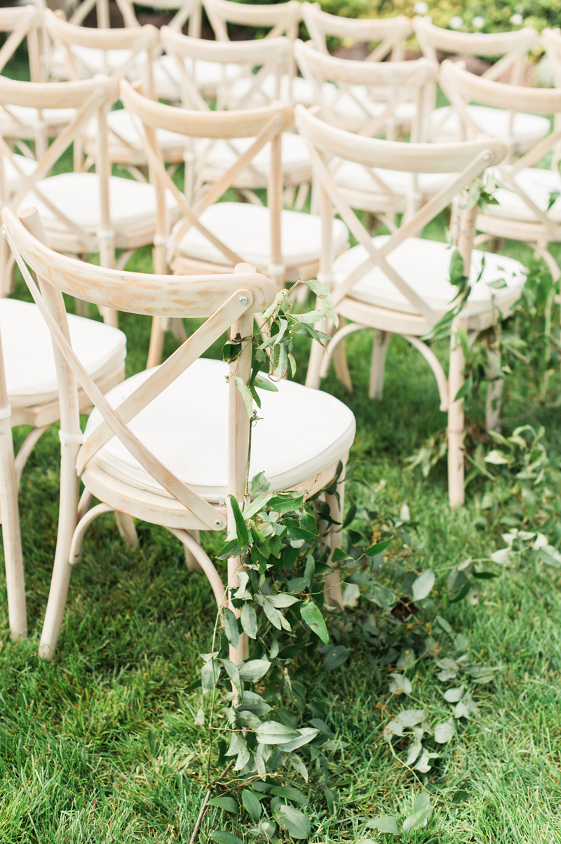 elevatedpulsepro.com | Romantic Al Fresco Wedding Gerry Ranch | Lorely Meza Photo (8).jpg