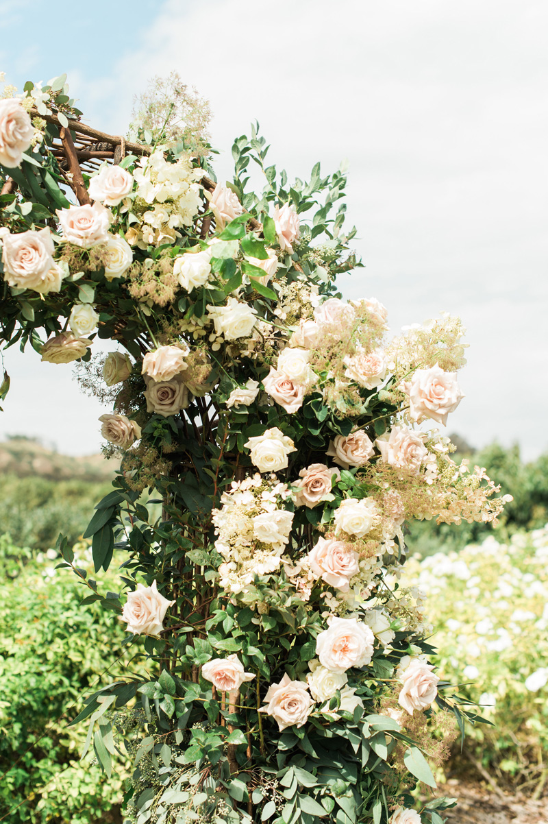 elevatedpulsepro.com | Romantic Al Fresco Wedding Gerry Ranch | Lorely Meza Photo (10).jpg